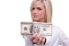 aqui encontraras maneras de hacer dinero con videos