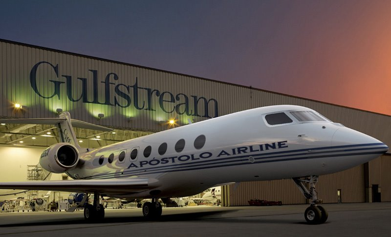 [apostolo+airline.jpg]