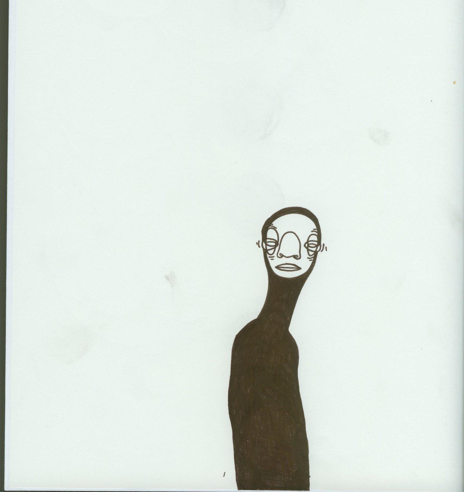 [sketch003]