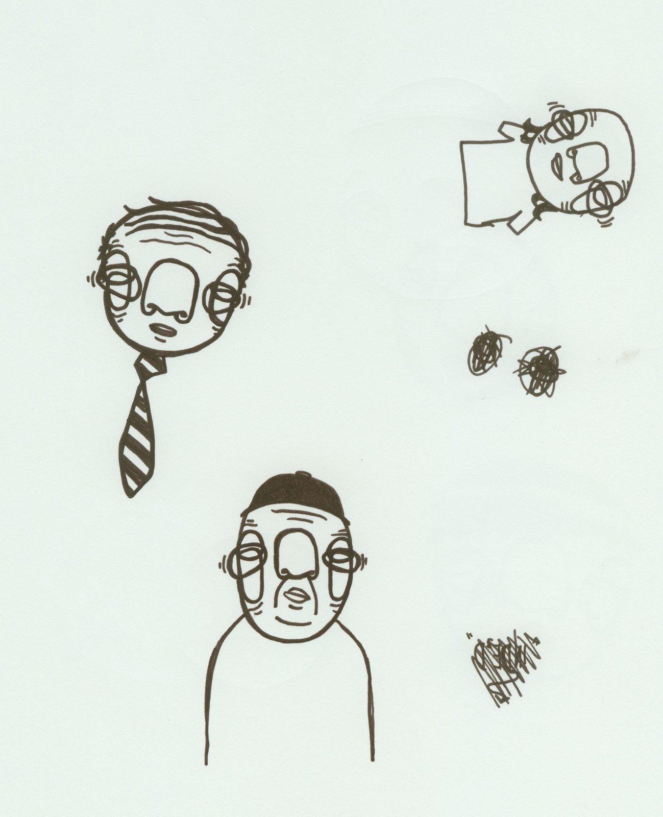 [sketch005]