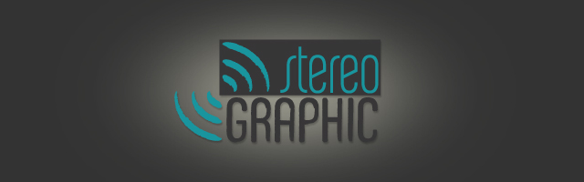 Stereographic