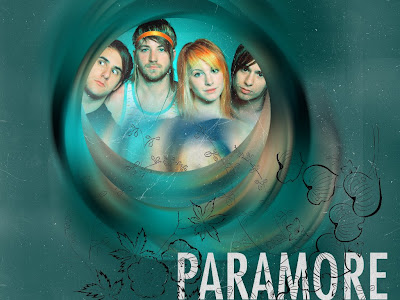 paramore wallpapers. wallpaper paramore