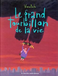 http://1.bp.blogspot.com/_kdR4dj_vRDw/R2RHcP96eHI/AAAAAAAABr0/3DebpcQMt6g/s320/Le+Grand+tourbillon+de+la+vie.png