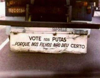 http://1.bp.blogspot.com/_kdRfaeDQ3SI/SEFBZKn5qaI/AAAAAAAAALU/i97ulrEmmKc/s320/Dicion%C3%A1rio+Brasileiro+de+Ditados+Populares.jpg
