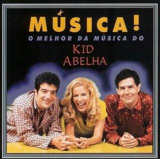 Baixar MP3 Grátis Kid+Abelha+ +M%C3%BAsica!+O+Melhor+da+M%C3%BAsica+do+Kid+Abelha Kid Abelha   O Melhor da Musica do Kid Abelha (2001)