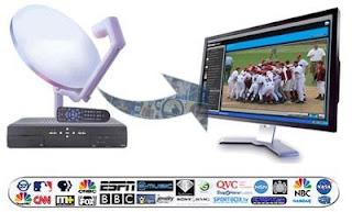 Super Internet TV v7.3 Final + Serial Super+Internet+TV+v7.3+Final+%2B+Serial