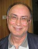 Professor Albino Lopes