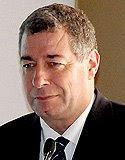 Prof. António Câmara