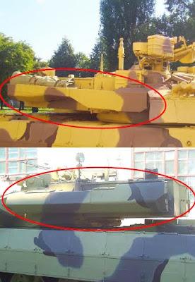 T-55 MODERNIZADOS O TANQUES DE SEGUNDA - Página 4 6