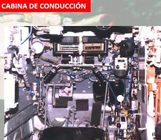 T-55 MODERNIZADOS O TANQUES DE SEGUNDA - Página 4 27