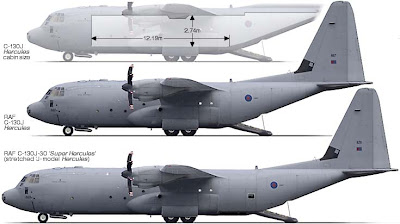 -Flashback.- The clever and the beast. _0c-130J-30_lg