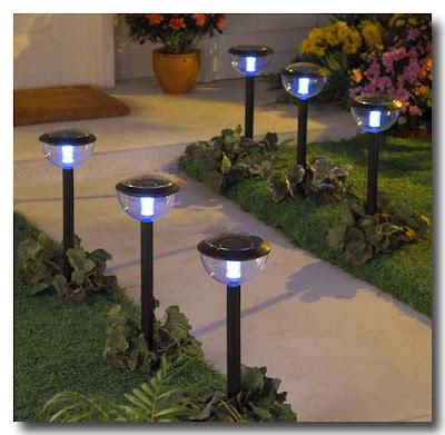 Proyecto pragmalia 101 fabricaci n de lamparas solares exteriores for Lamparas solares para exterior