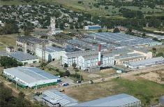 Siete nuevos parques industriales en la provincia de Buenos