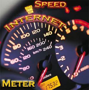 http://1.bp.blogspot.com/_kdk_YbIuDdI/SYyEzfv1NHI/AAAAAAAAALg/mfTWz0OpU5I/s400/speed-meter.jpg