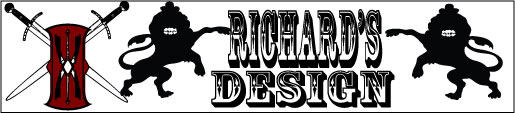 richards design