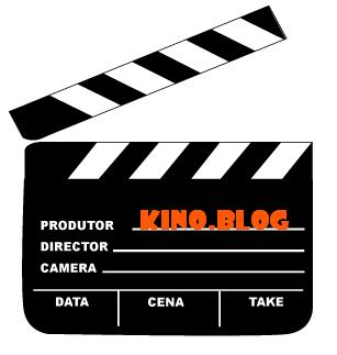 Kino.blog