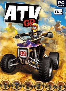 Download Atv Gp | PC
