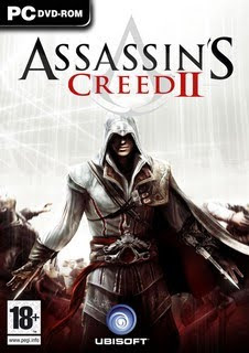 Download Assassin's Creed 2 | PC