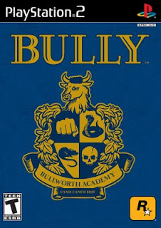 Download Bully | PS2