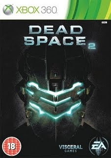 nload Dead Space 2   XBOX360