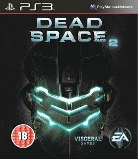 Download Dead Space 2 | PS3