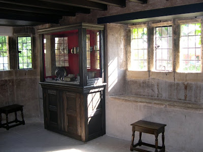 This Is Not What Henry Ford Meant For Beautiful Old English Cottage Hopefully It Will Return To Its Former