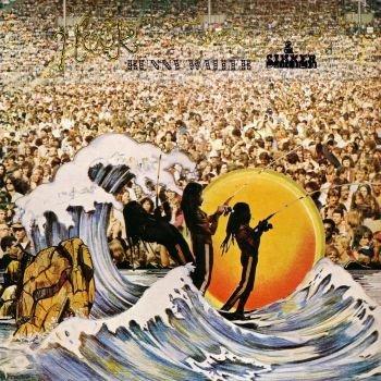 Bunny+Wailer+-+Hook+Line+N+Sinker+1982