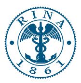 Rina Indonesia