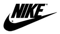 Nike Indonesia