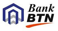 Bank BTN
