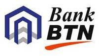 Jobs Lowongan Kerja Bank BTN