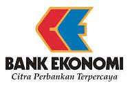 Lowongan Relationship Management PT Bank Ekonomi Raharja 2012