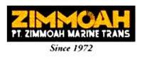 Zimmoah Marine Trans