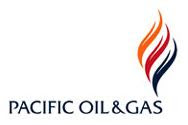 Pacific Oil & Gas