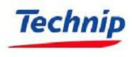 Technip Indonesia