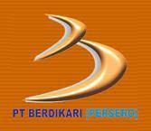 Berdikari Persero