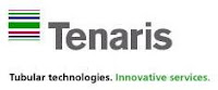 Tenaris