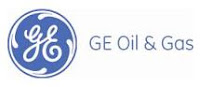 GE Oil & Ga