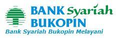 Jobs Lowongan Kerja PT Bank Syariah Bukopin