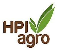 HPI Agro
