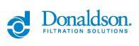 Lowongan Kerja Donaldson Company, Inc