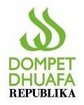 Dompet Dhuafa Republika