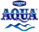Danone Aqua