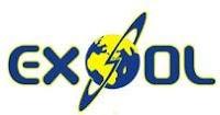 Exsol Innovindo Logo