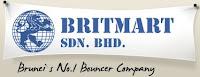 Lowongan Kerja Britmart