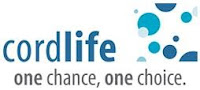 Cordlife Indonesia