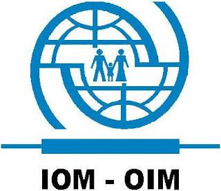IOM Aceh