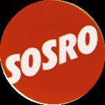 Sosro