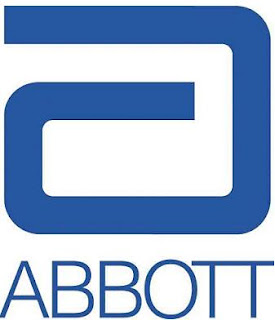 PT Abbott Indonesia