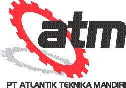 Atlantik Teknika Mandiri